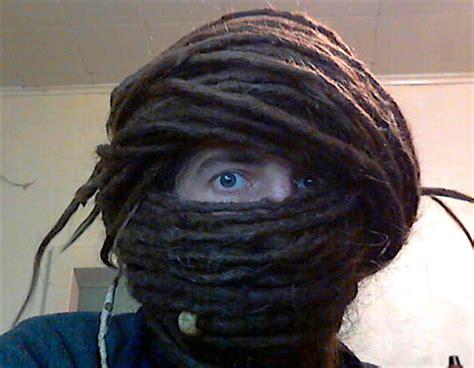 white guys with dreadlocks hairstyles guyslonghair com