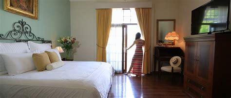 casa lucia hotel casa luc 237 a m 233 rida yucat 225 n
