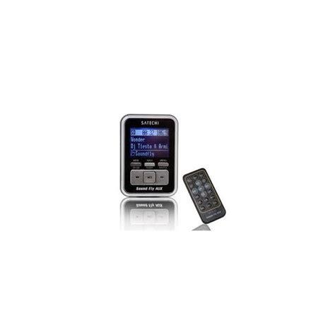 best mp3 fm transmitter the best 5 zune fm transmitters