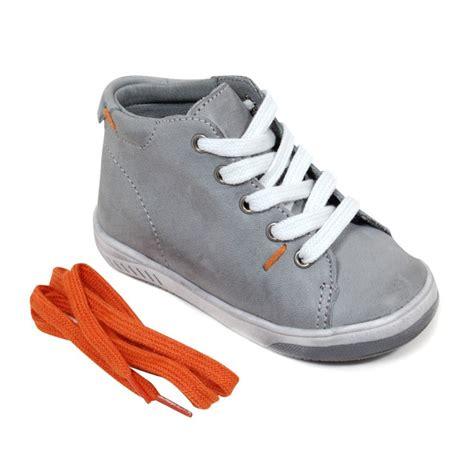 chaussure de marche bebe garcon