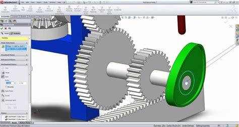 tutorial solidworks cam 34 best images about catia v5 on pinterest a house