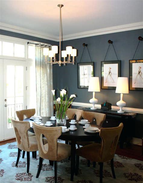 dining room kitchen dining room decor wall