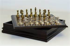 metal chess set chess sets from the chess piece chess set store the mini