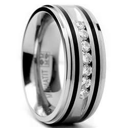 ngagement rings finger mens engagement rings overstock