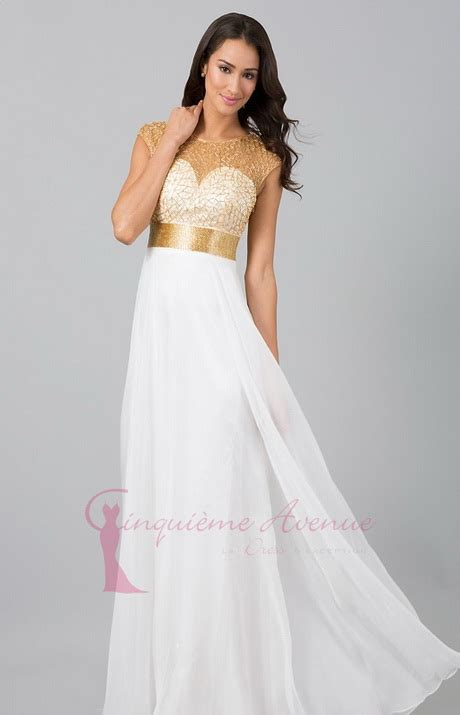 Location Robe Soiree - location robe de soiree nord all pictures top