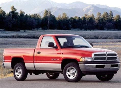car owners manuals for sale 2004 dodge ram 1500 electronic valve timing service manual car owners manuals for sale 2001 dodge ram 2500 engine control sell used 2001