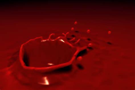 imagenes que lloran sangre explicacion 191 qu 233 significa so 241 ar con sangre sue 241 o significado youtube