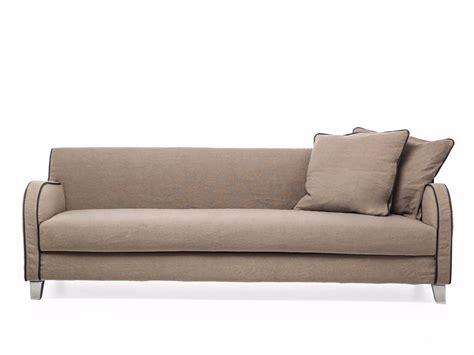 next sofa next 12p sofa malibu market design