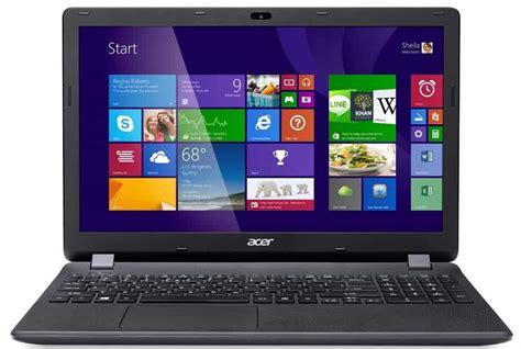 acer aspire e 15 es1 512 c88m 15 6 inch reviews laptopninja