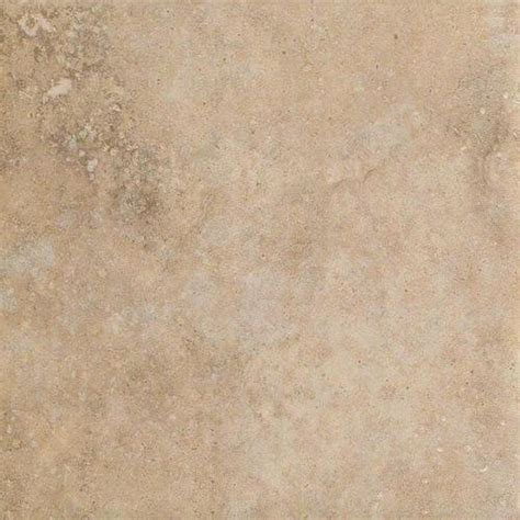 Menards Floor Tile by Temple Rock Glazed Porcelain Floor Or Wall Tile 12 Quot X 12