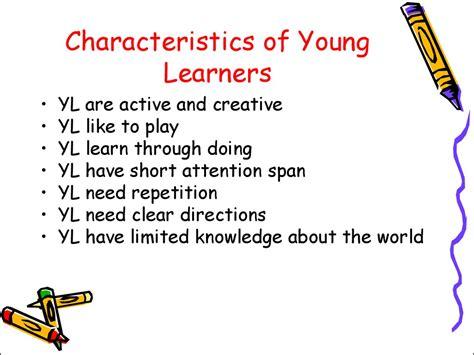 Teaching To Learners teaching to learners teyl