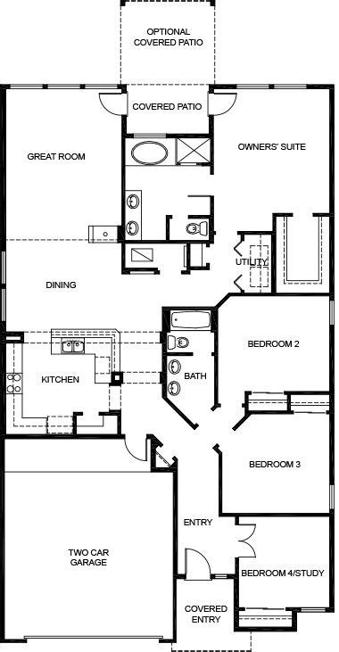 twilight house floor plan 17 best images about twilight homes floor plans on
