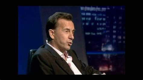 Million Pound Giveaway - duncan bannatyne recommends dr bessam farjo on million pound giveaway tv show youtube
