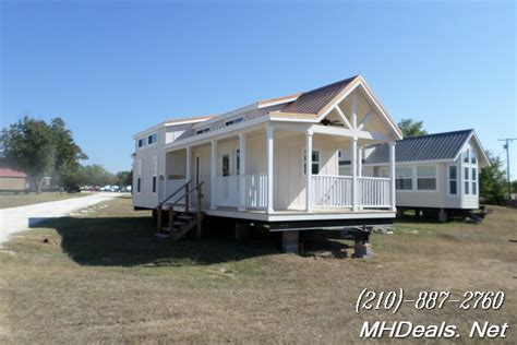 one bedroom mobile homes for sale in texas one bedroom mobile homes for sale in texas 28 images
