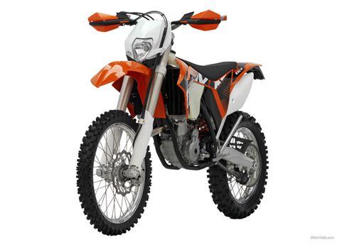 2012 Ktm 350 Exc F For Sale 2012 Ktm Exc F 350 For Sale Autos Post