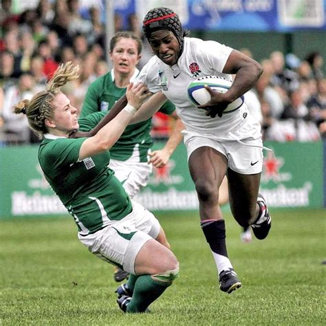 Football Hits Womens Bookshelves by Best 25 Womens Rugby Ideas On Fifa Soccer