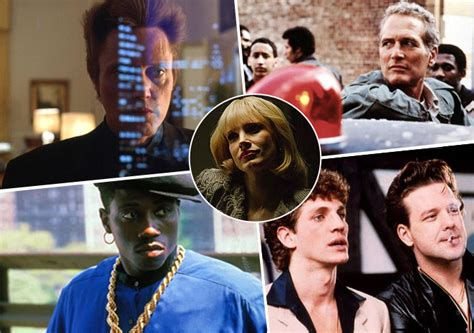 film romance new york new york city crime movies 20 movies you need to watch