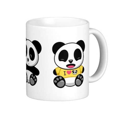 Mug Lucu Kode Happy Animals Mug 17 best images about mugs on cool mugs mug