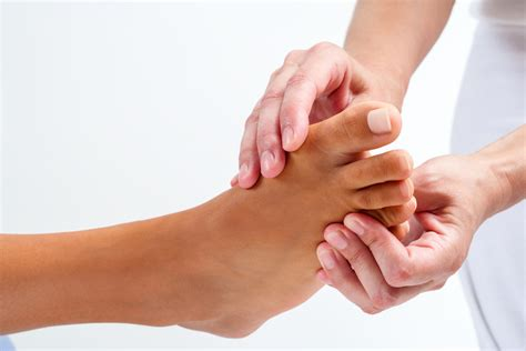 Foot Care Tips To Avoid Cracked Heels by 5 Important Tips For Proper Foot Care Better Foot Care