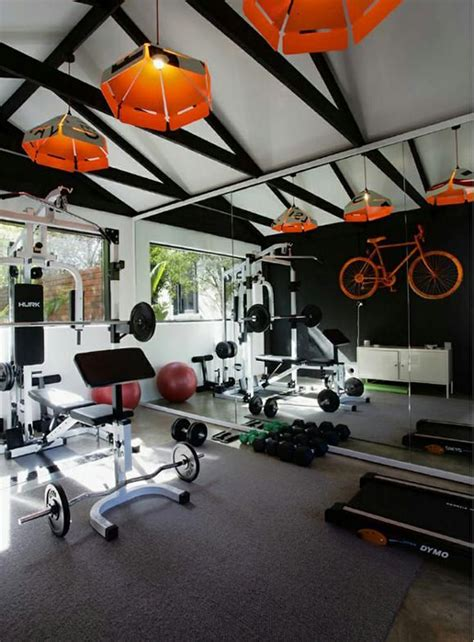 home gym decorating ideas photos home gym decorating ideas layouts for physical therapy