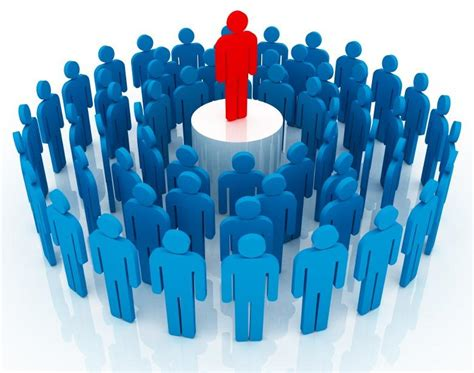 Mba Recruitment Agencies Toronto by 9 Reasons Why You Should Get Hired Through A Recruitment