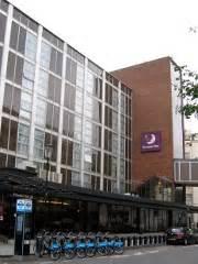 kensington premier inn budget hotels in earl s court book a cheap hotel
