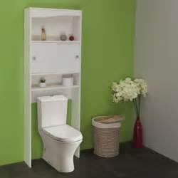 galet meuble wc ou machine 224 laver l 64 cm blanc achat