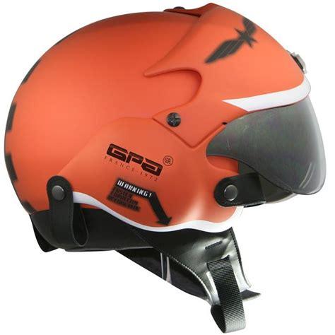 Motorradhelm Englisch by 624 Besten Helmets Bilder Auf Pinterest Motorradhelme