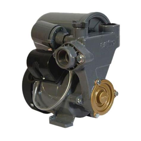Pompa Air Sanyo 137 Ac jual sanyo ph 137 ac pompa air harga kualitas