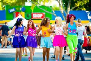 singers 16 22 lego friends live show san diego carlsbad auditions free
