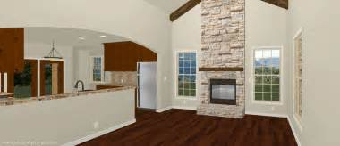 texas tiny homes designs builds and markets house plans unique american home plans 4 american house plans designs