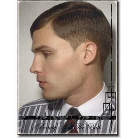 butch hair cuts butch haircut