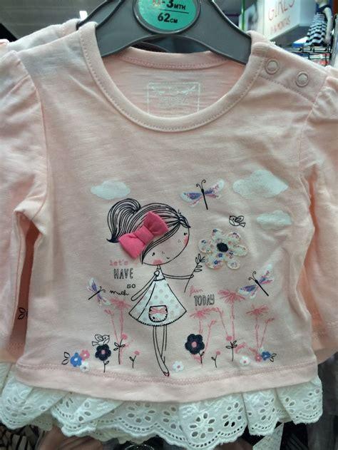 l online uk primark baby clothes online