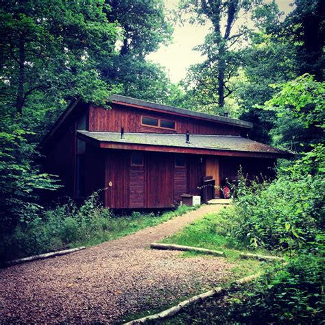Log Cabins In Forest Of Dean Tub by Review Forest Holidays The Forest Of Dean Hungrycityhippy