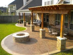 Pergola Extension Ideas by Pergola Patio Fire Pit Screen In Porches Patio S