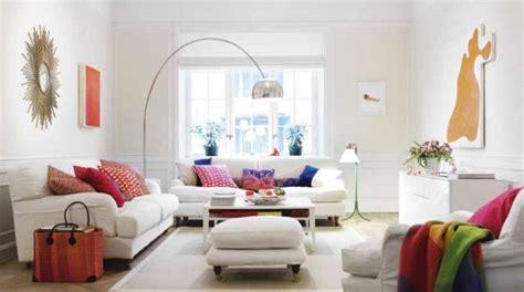 del arco hogar decoracion ideas y consejos para la decoraci 243 n del hogar