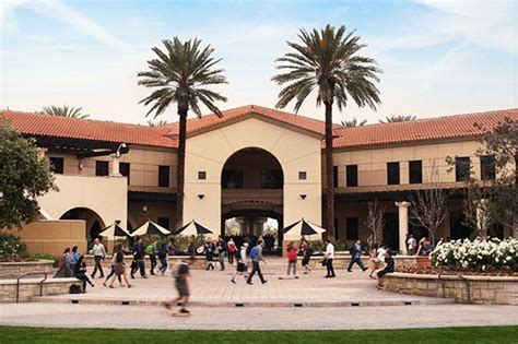 Cbu Mba Courses by California Baptist Explore Cbu About