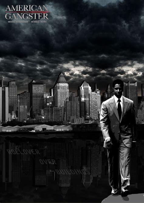 film gangster denzel washington 44 best american gangster 2007 images on pinterest
