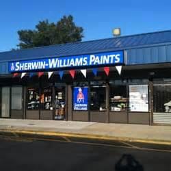 sherwin williams paint store transit road williamsville ny sherwin williams paint store hardware stores astoria