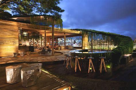 Contact Shader Utuh luxury eco friendly loft brazil 171 adelto adelto