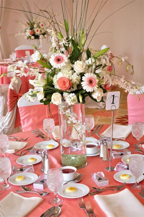 29 best images about cylinder arrangements rent these vases kc area on silk
