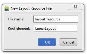 get layout xml android android studio classcastexception when attempting to open