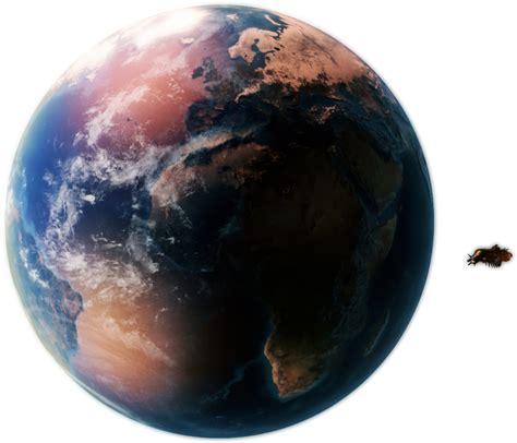 Mongas Earth 1 3 earth warframe wiki fandom powered by wikia