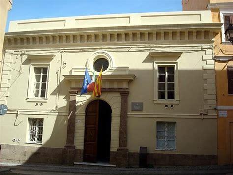 ufficio notifiche roma alghero ufficio notifiche da sant a via columbano
