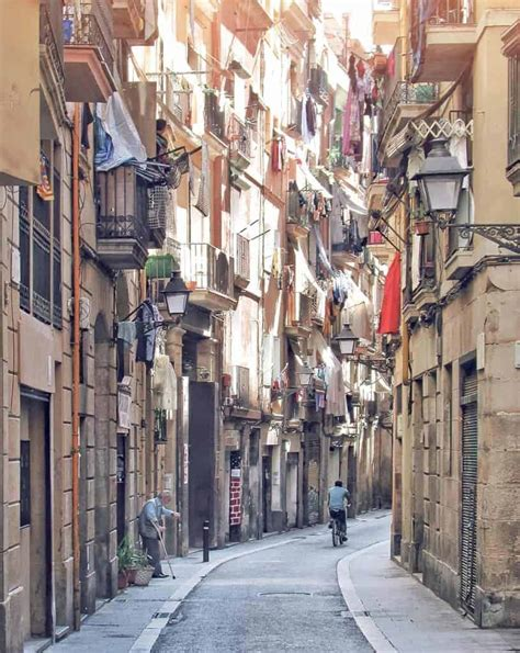 best activities in barcelona things to do in barcelona best activities in barcelona