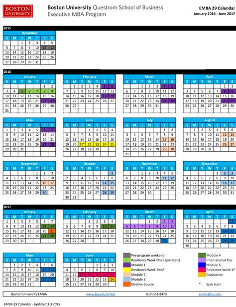 Boston School Calendar Aramco Calendar 2015 Search Results Calendar 2015