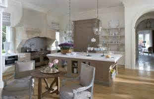 kitchens colors ideas 10 things you may not about adding color to your