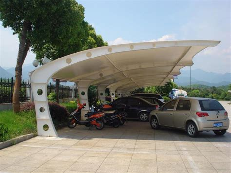 vehicle shade awning car parking shade for outdoor use car parking canopy buy