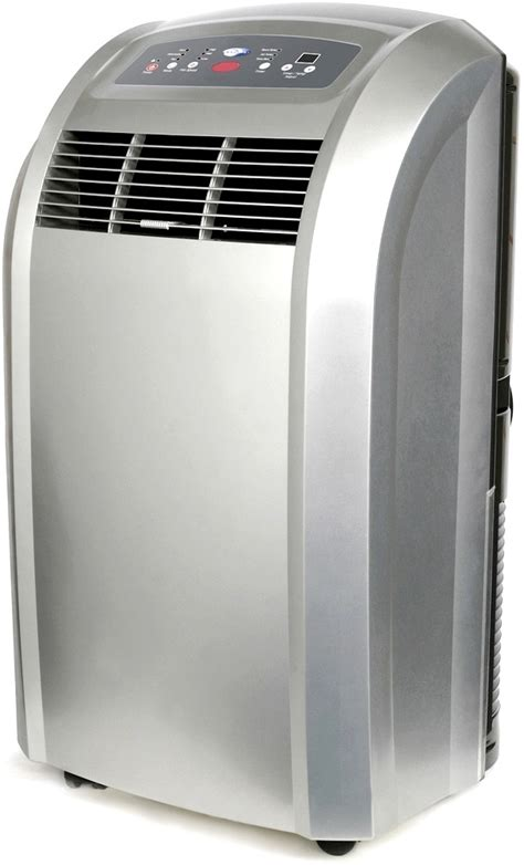 Ac Portable portable air conditioning units portable air conditioning units installation