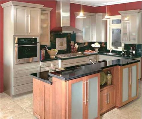 Kitchen Remodel Design Cost Low Cost Kitchen Remodel Ideas